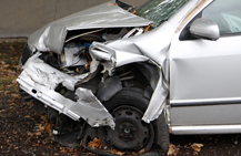 Auto Collision Coverage