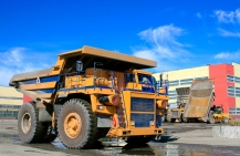 specialized truck equipment insurance